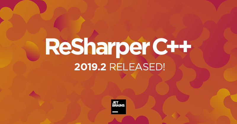ReSharper C++ (@resharper_cpp)   Twitter