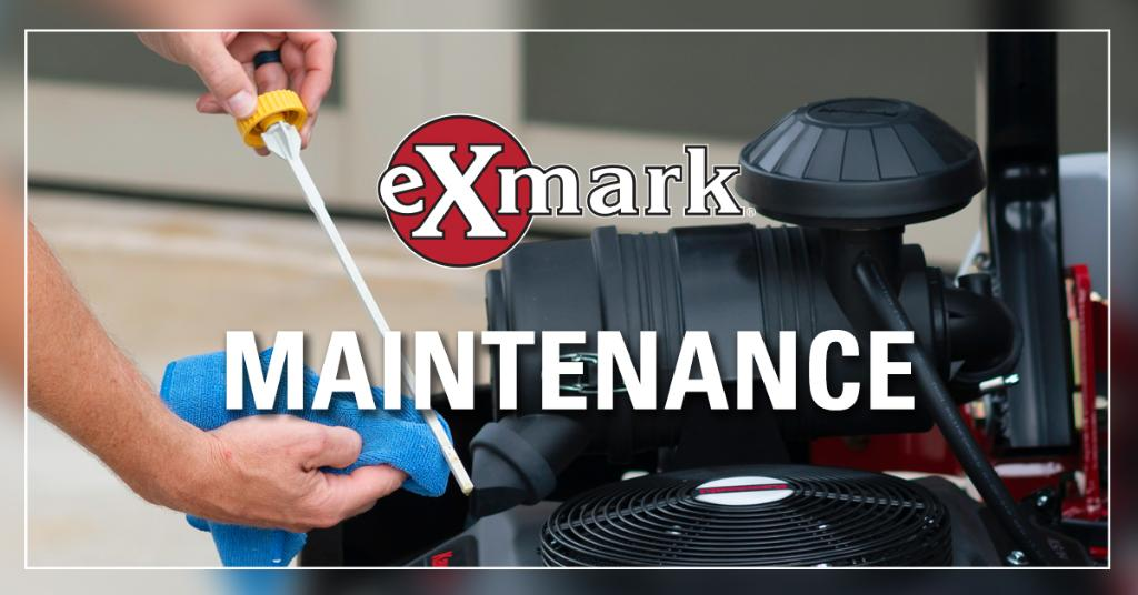 exmarkmowers tagged Tweets and Download Twitter MP4 Videos