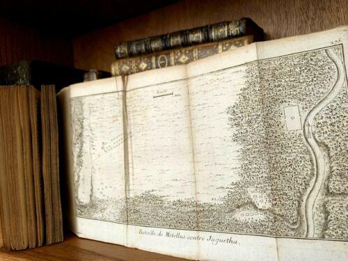 ebook La idea de la filosofía