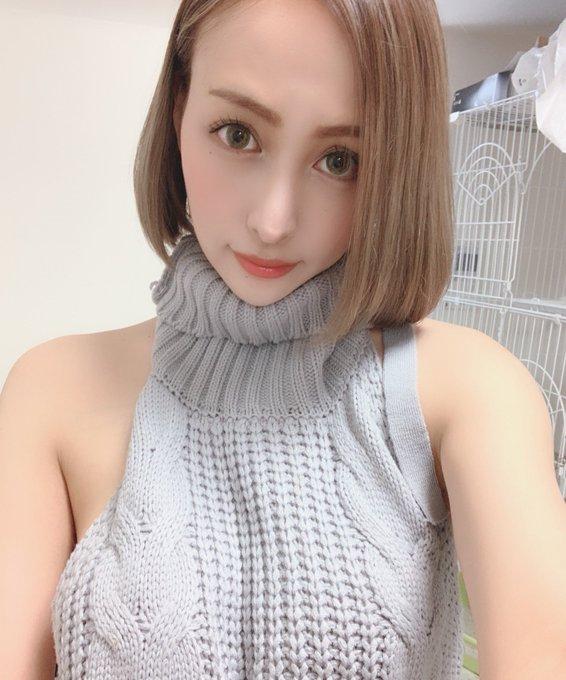 立川みくののTwitter自撮りエロ画像31