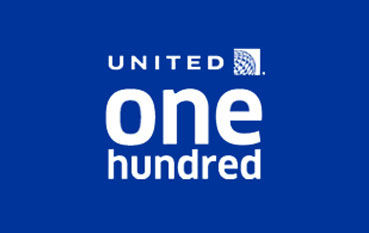Nominate a co-worker for going above and beyond! Visit the United 100 program site on Flying Together at Flying Together - Employee Services - Recognition - United 100.