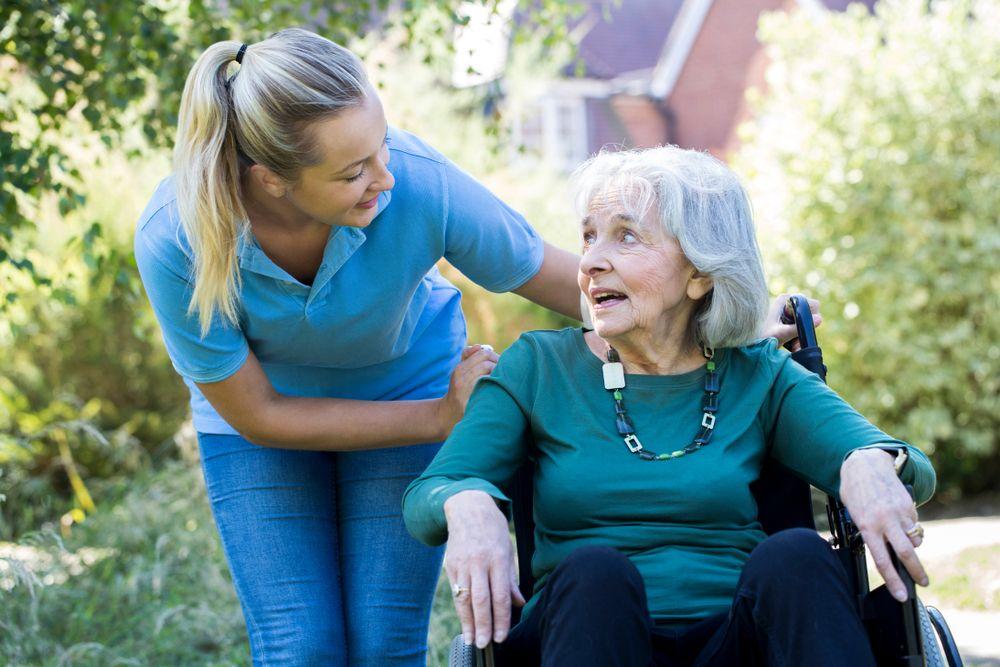 Fl International Seniors Dating Online Website