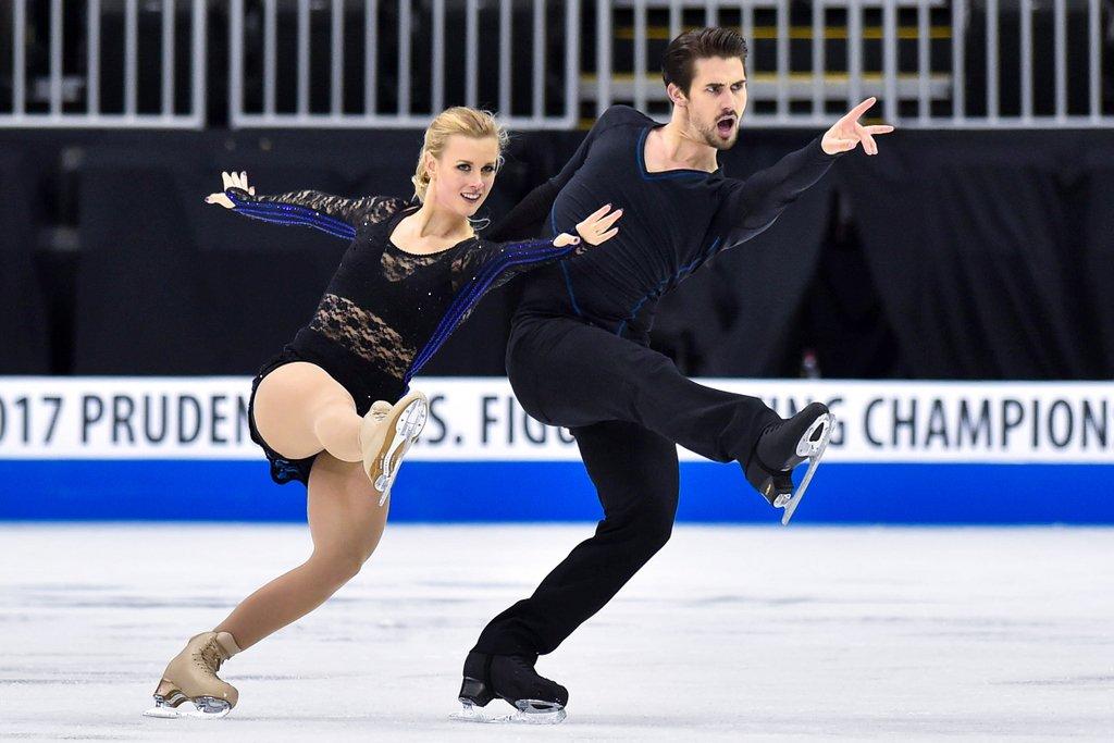 GP - 1 этап. Skate America Las Vegas, NV / USA October 18-20, 2019   EBdD6pAXkAEfu6_?format=jpg&name=medium