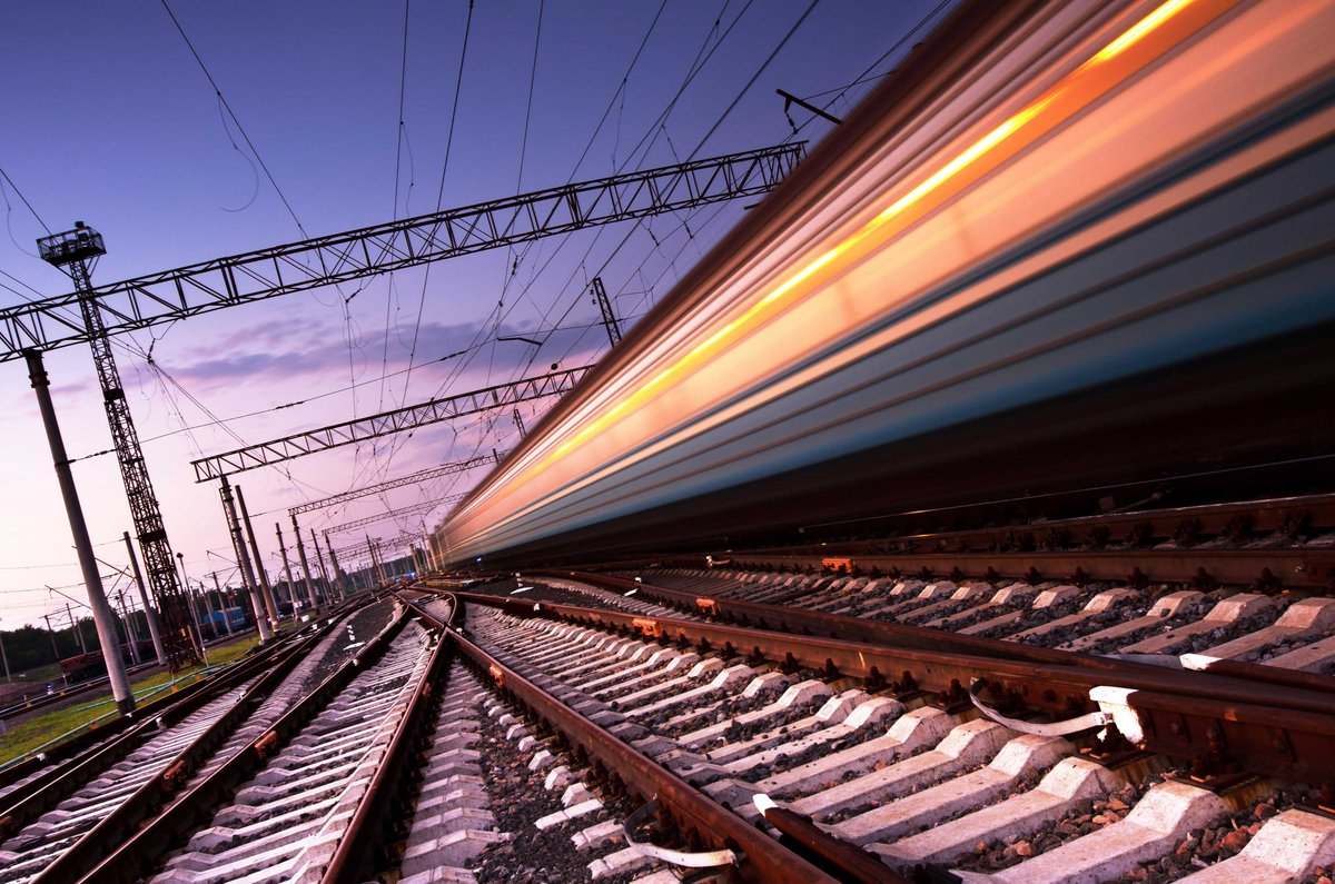 Interrailing will remain in the UK after British rail group reaches agreement
