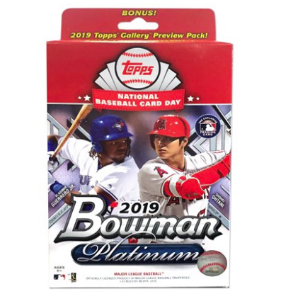 National Baseball Card Day Aug 10 On Twitter If Youre