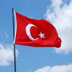 Le gouvernement turc détruit plus de 300000 livres  https://t.co/lFEqypkiO4 #turquie #censure #politique