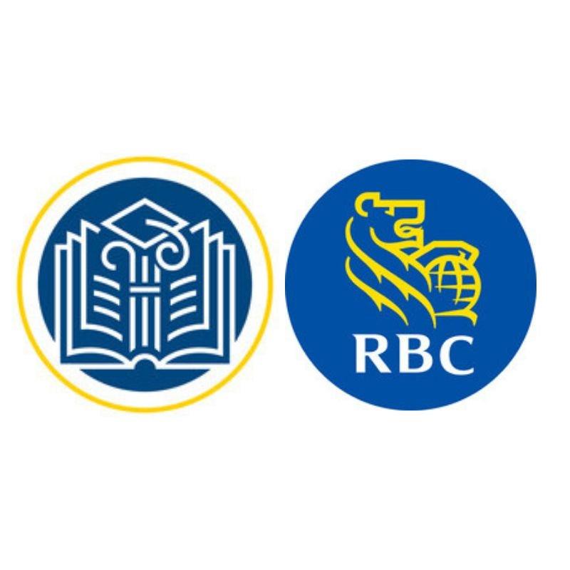 RBC Capital Markets (@rbccm) | Twitter