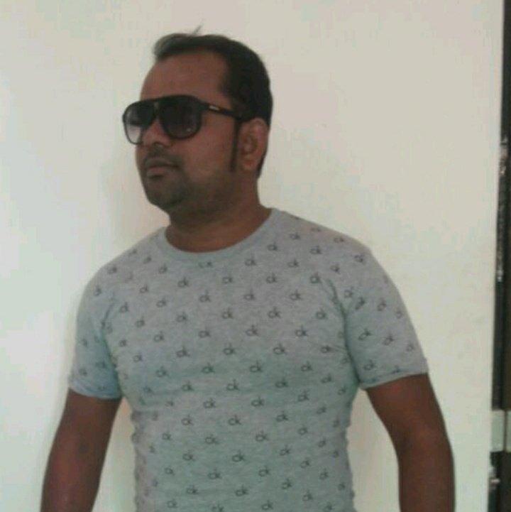 Fahim Khan (@FahimKh86037748) | Twitter