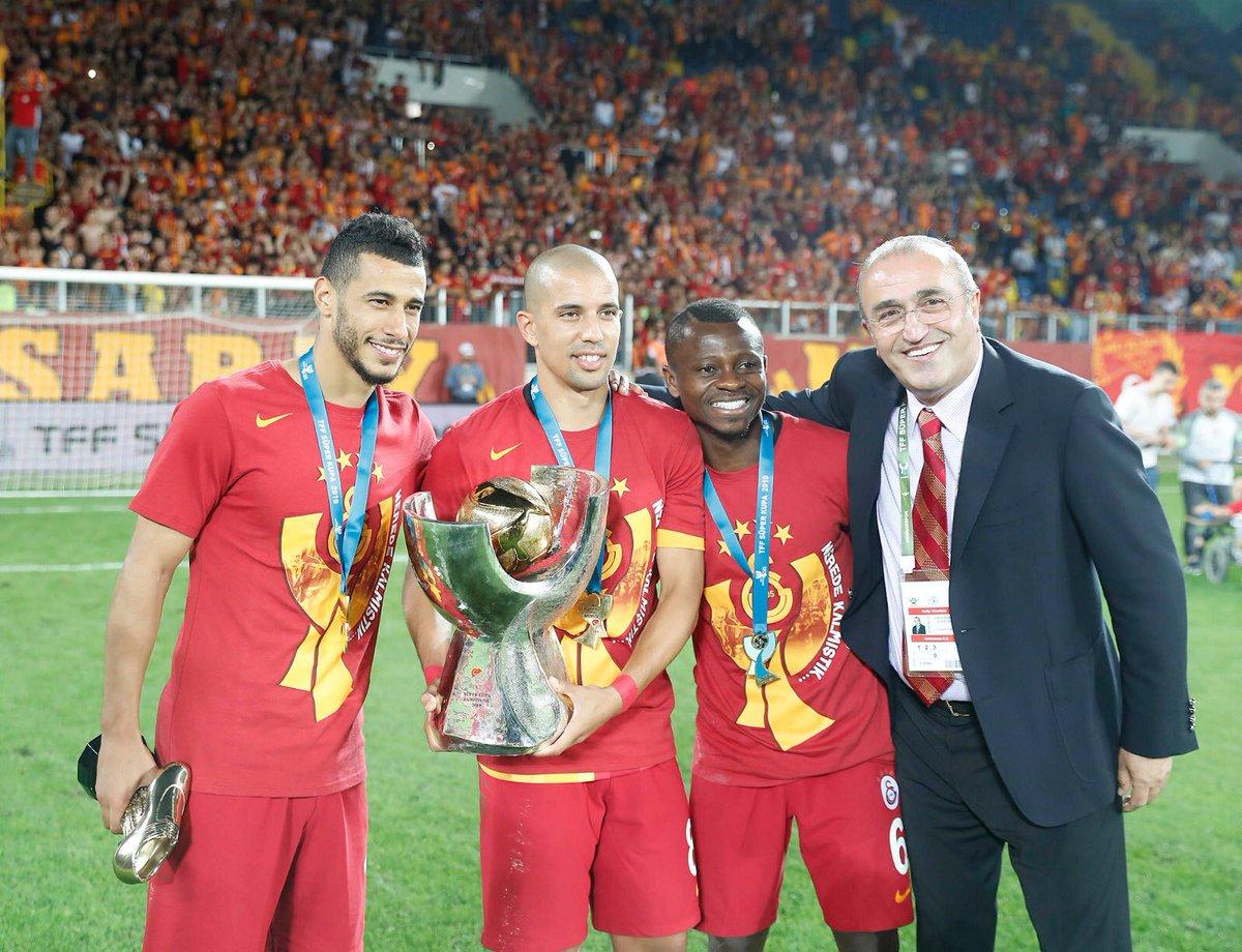 🦁Türkiye'nin en büyük takımı Galatasaray 🔥#africa #algeria #morroco #ivorycoast #turkïye #galatasaray #cimbom #aslan 🇩🇿🇲🇦🇨🇮🇹🇷🇨🇩🇧🇷🇺🇾🇯🇵🇳🇱🇬🇷🇸🇪🇳🇴❤️💛