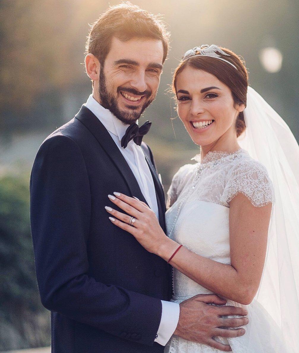 мюзиклов родила сати казанова выходит замуж за итальянца фото цветами женщина прекрасная