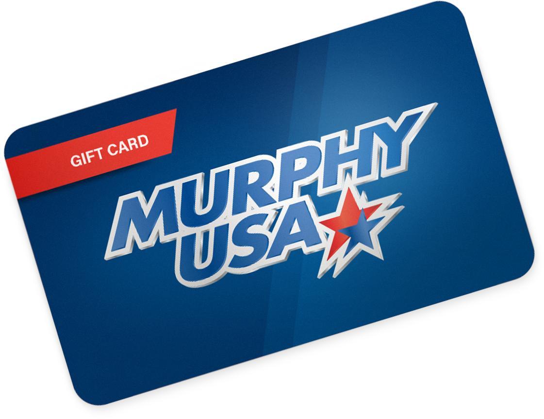 Murphy Visa Card >> Murphy Usa Murphyusa Twitter