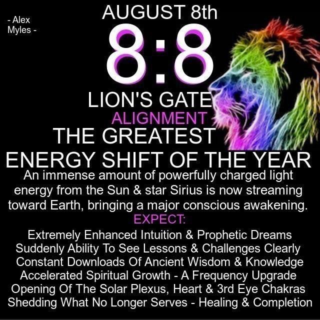 8-8 Lion's Gate EBdaiwdXYAEQluV?format=jpg&name=small