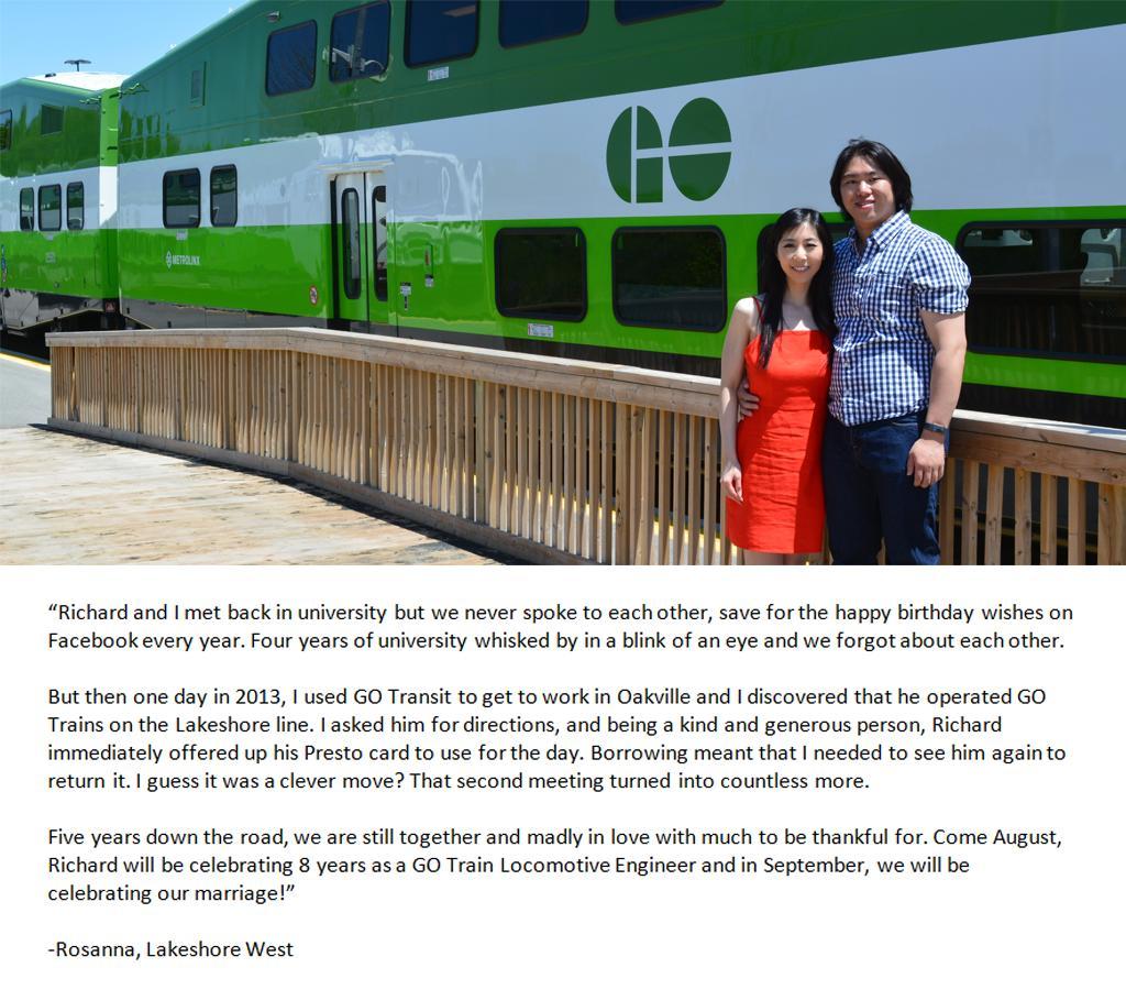 GO Transit (@GOtransit)   Twitter