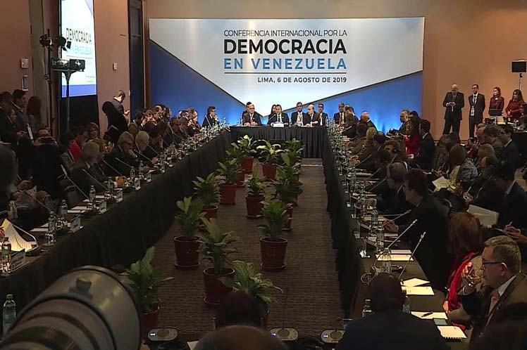 meeting nő venezuela)