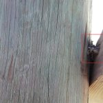 Everything you need to know about coastal decks and red rust: https://t.co/XdyvfIDMty