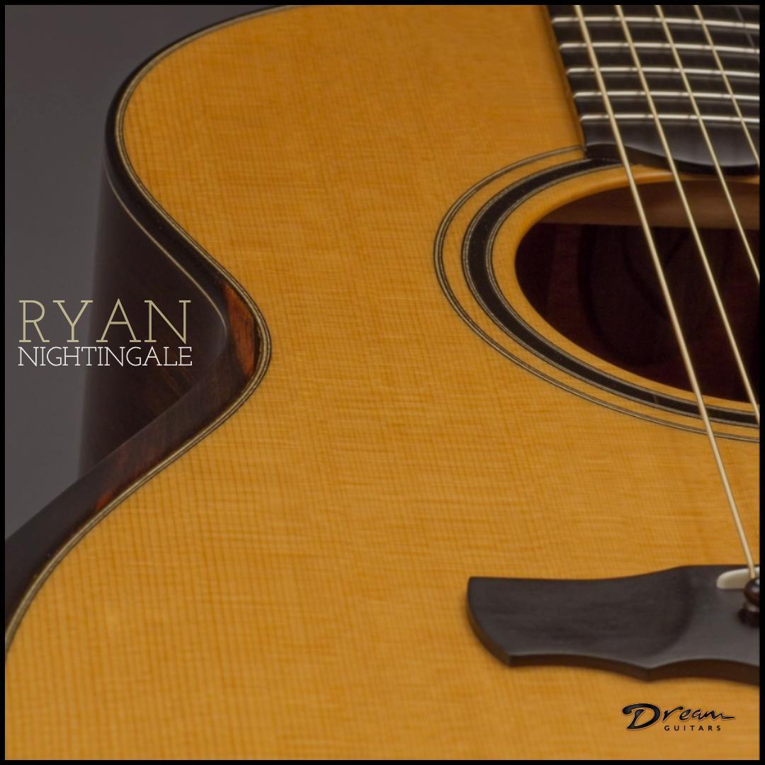 2007 Ryan Nightingale in African Blackwood & Engelmann Spruce #dreamguitars #ryanguitars #lutherie #kevinryan #fingerstyle #nightingale #africanblackwood #engelmannspruce  #contemporaryguitar  https://youtu.be/4MpDTT_oj78  https://www.dreamguitars.com/shop/2007-ryan-nightingale-grand-soloist-african-blackwood-engelmann-spruce-647-64.html…pic.twitter.com/kVL6NTSlS0