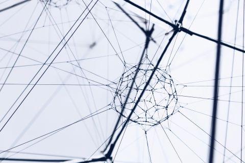 shop Moderne mathematische Methoden in der Technik: Band 1