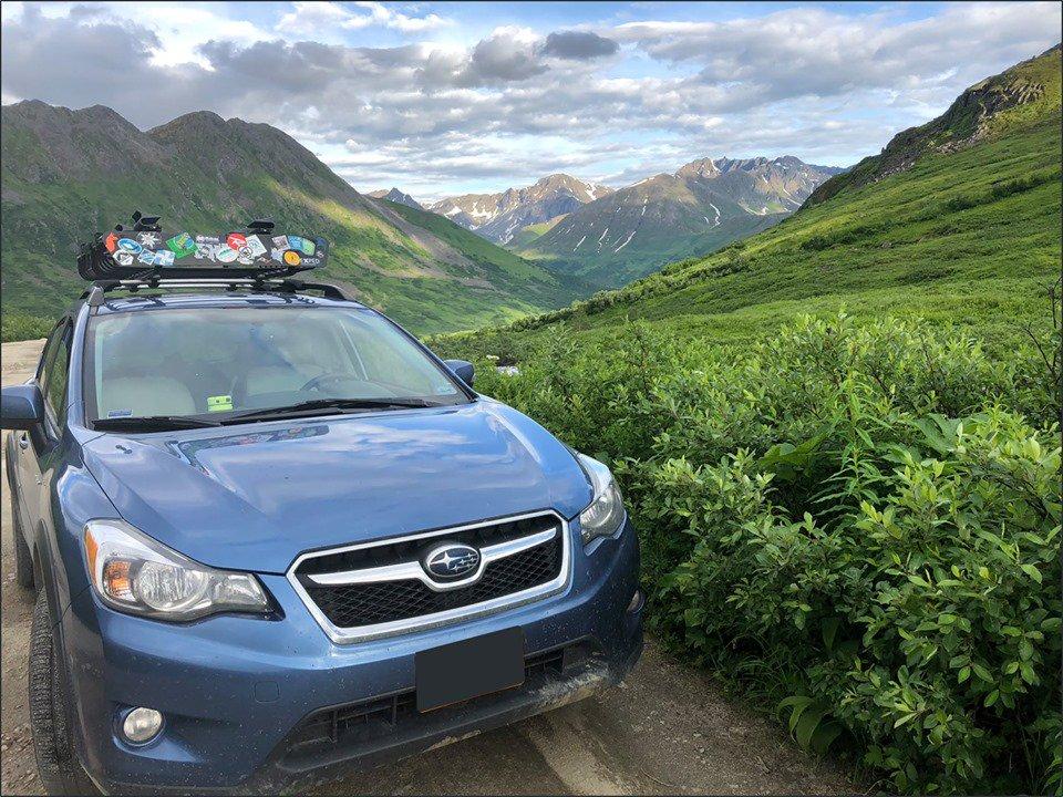 North Park Subaru >> North Park Subaru Subarudominion Twitter