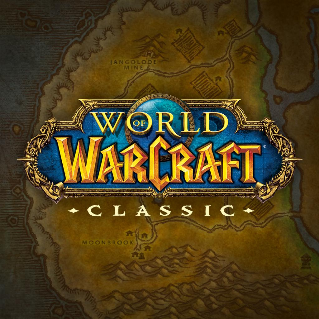 World of Warcraft on Twitter:
