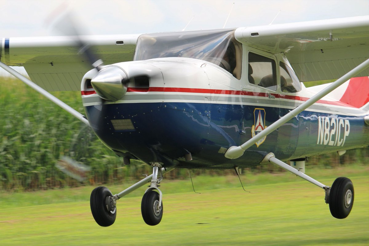 Textron Aviation (@TextronAviation) | Twitter