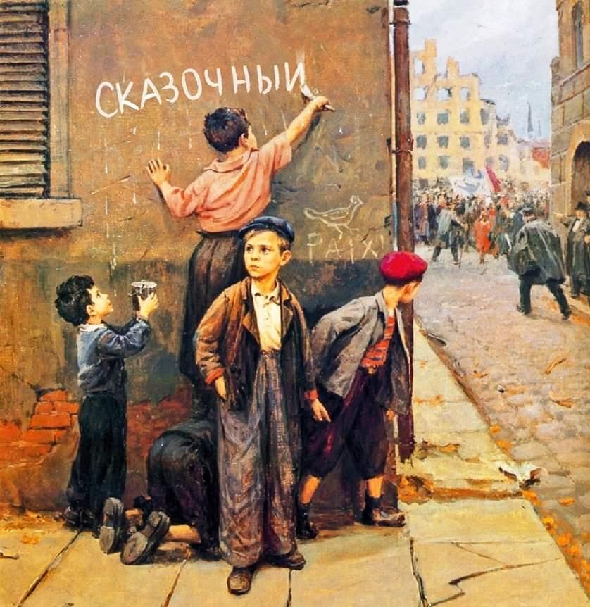 """Дубилет попросил об охране: """"Думал не понадобится, но, видимо, не в украинской политике"""" - Цензор.НЕТ 1750"""