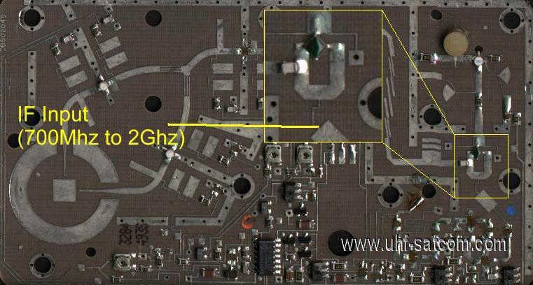 download активные свч фильтры на транзисторах 1987