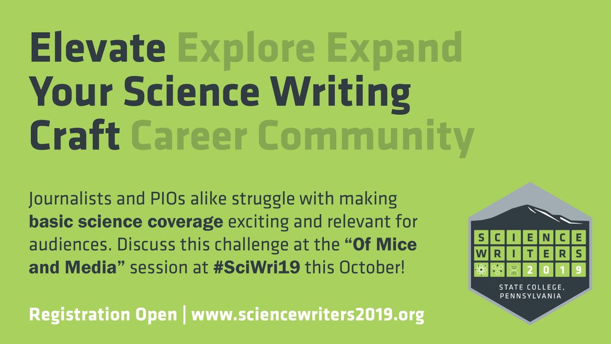 scientific writer salary