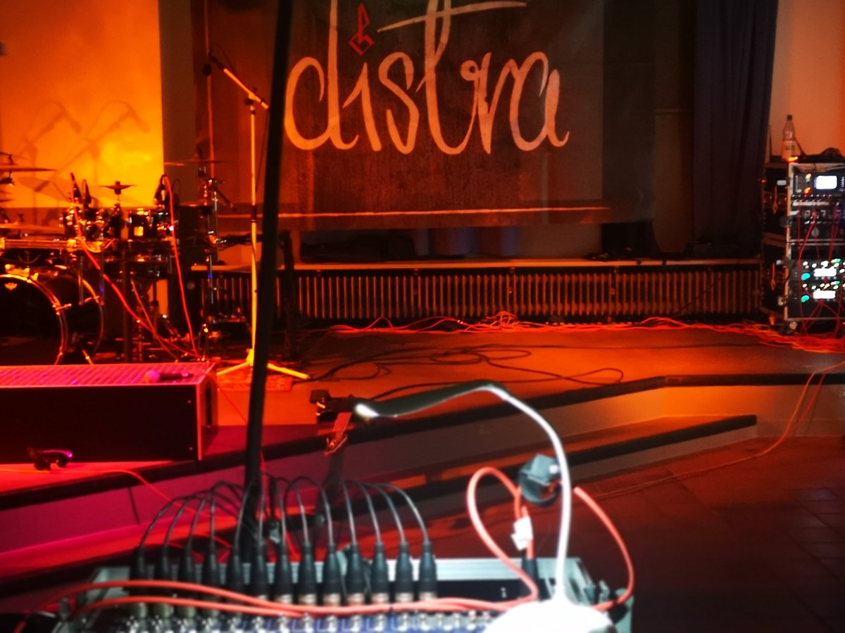 Distra (@Distra_Germany)   Twitter