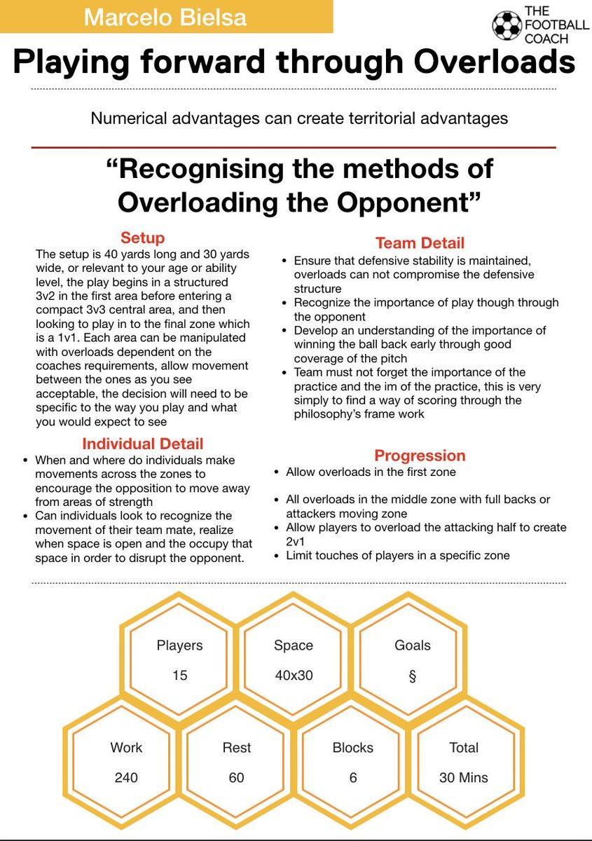 download O olho e a mão: a arte de medir: instrumentos de ensino do gabinete de
