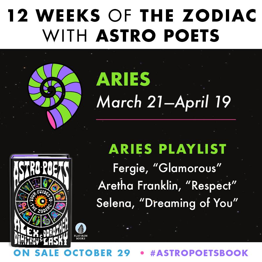 Astro Poets (@poetastrologers)   Twitter
