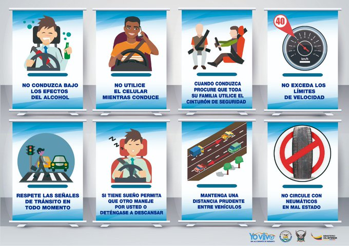 Video: Helados Tradicionales De Riobamba - SoyCrisRuales