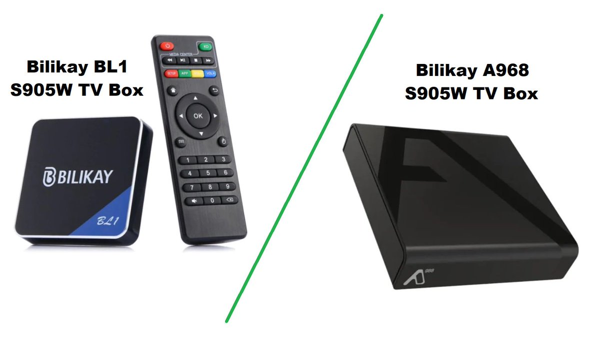 AndroidSmartTV - AndroidTVBox eu Twitter Profile | Twitock
