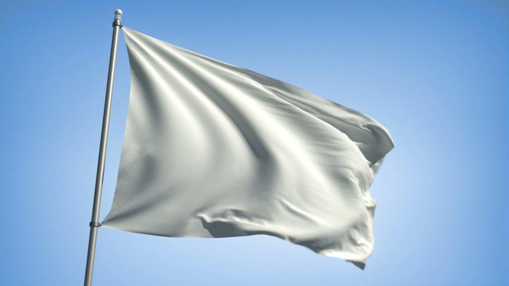 Weather resistant i eat ass garden flag, family flag