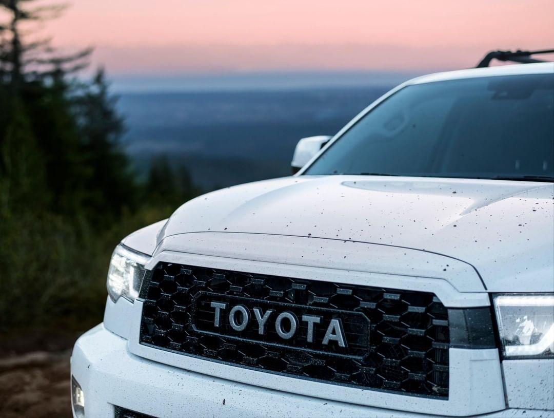 Bud Clary Toyota >> Bud Clary Toyota Of Yakima Toyotaofyakima Twitter