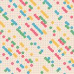 Image for the Tweet beginning: Blog | Matematica, i numeri