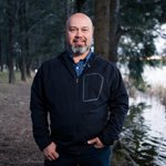 Meet Brad Moggridge - keynote speaker for Artstate Tamworth and proud Murri from the Kamilaroi Nation, with over 25 years' experience in water and environmental science water management.   Register for @artstatensw 2019 to hear what Brad has to say!   https://t.co/vgZpvrJnHi