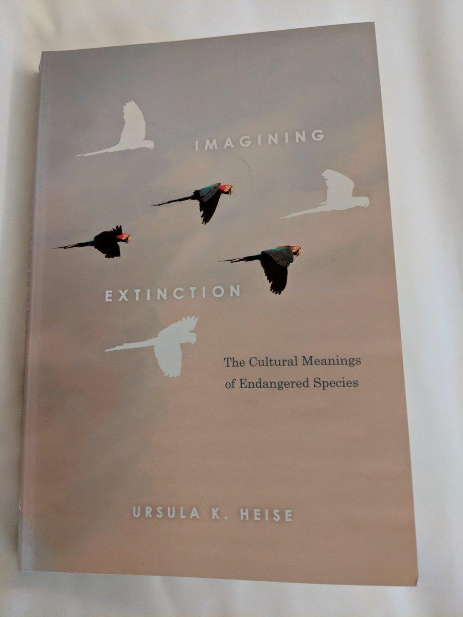 book енетика популяций методические указания для проведения