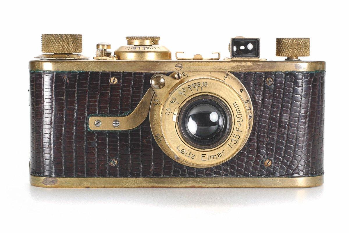 старые фотоаппараты аукцион что, кацивели можно