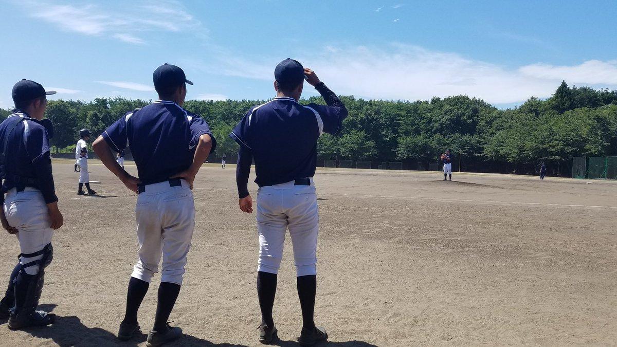 青森 高校 野球 速報
