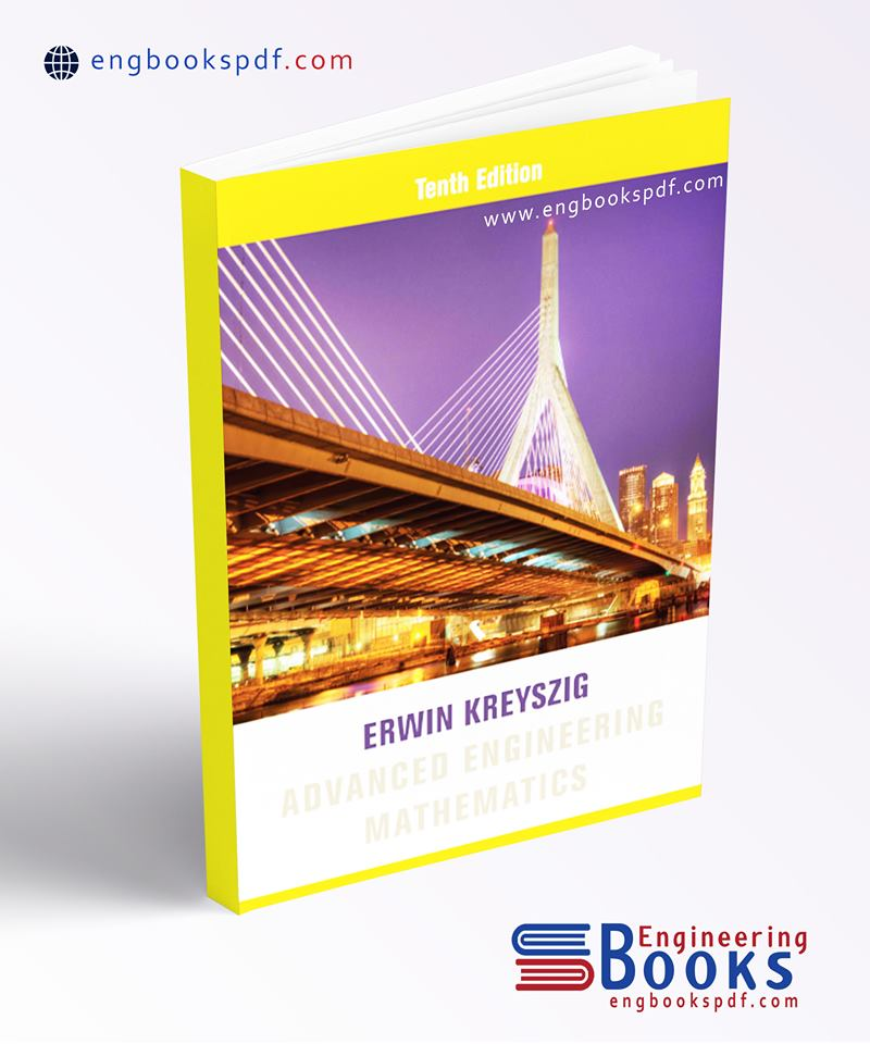 book Successful OSS Project Design and
