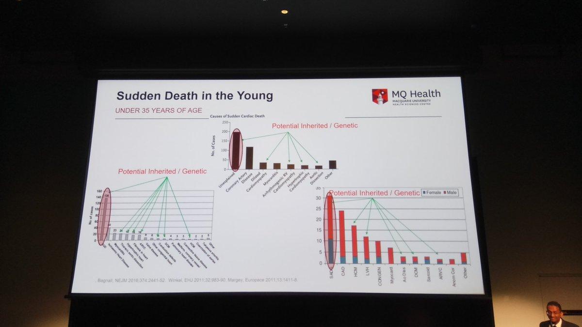 epub Neue Technologien im Gesundheitswesen: Rahmenbedingungen und Akteure 2011