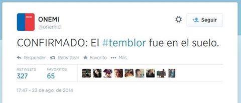 IKS Priva2 Chile 61w (@61w_iks) | Twitter