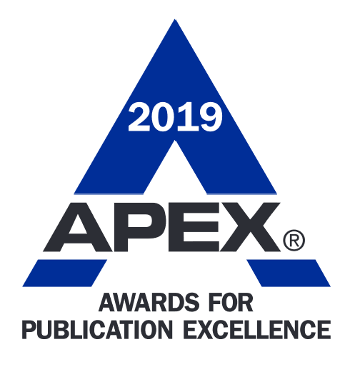 IEEE Software magazine has won a 2019 APEX Award for Publication Excellence in the category of Electronic Magazines, Journals, and Tabloids for IEEE Software's September/October 2018 issue, honoring the 50th Anniversary of Software Engineering. pic.twitter.com/GLL8MjLnvn