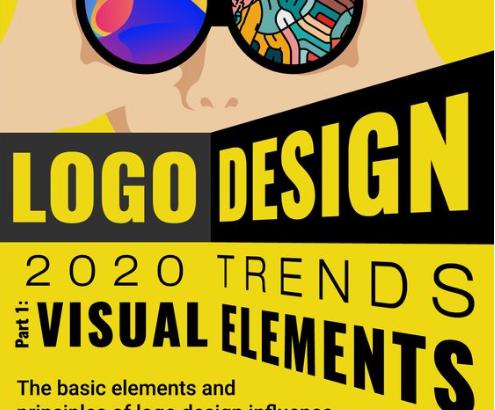 LogoDesignGuru (@LogoDesignGuru) | Twitter