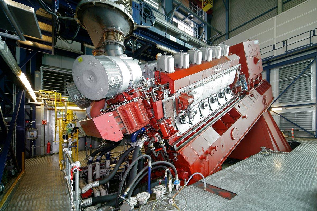 шлюшки двигатель танкера фото казармы начала века