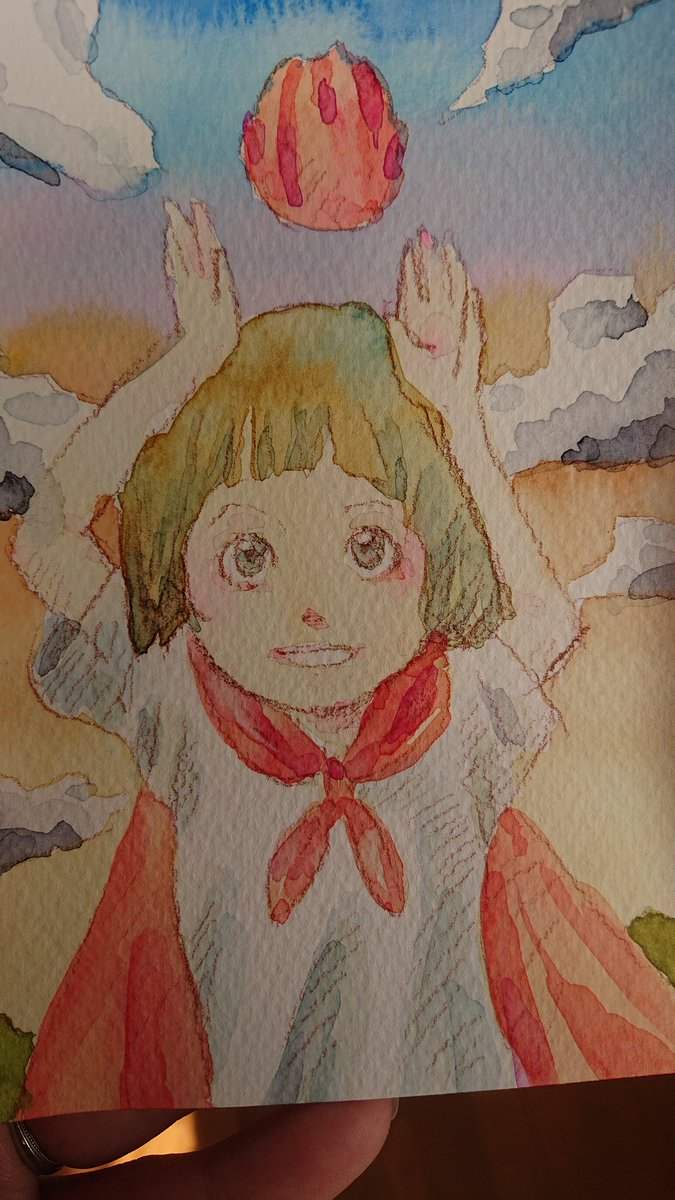 Twoucan , パプリカ米津玄師バージョン の注目ツイート