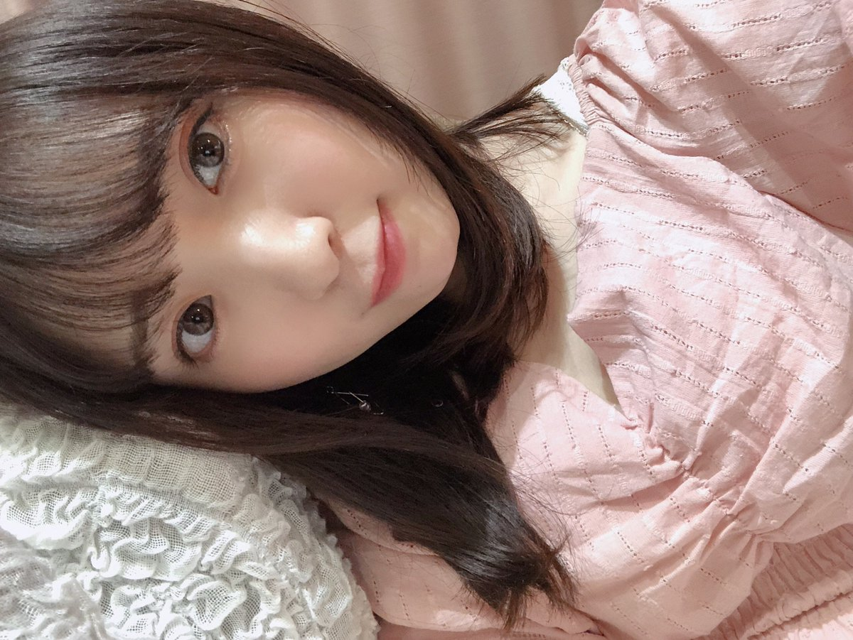 豊田萌絵初バスツアーが決定しましたー!!童心に戻ってみんなでわいわい楽しみましょう〜!🤗