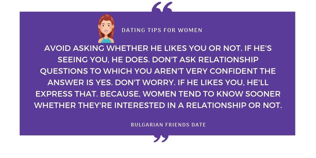 Bulgarije beste dating site