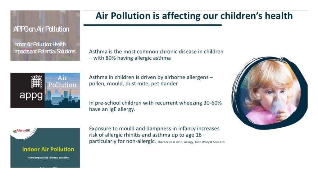 air pollution health cri child - 1024×576