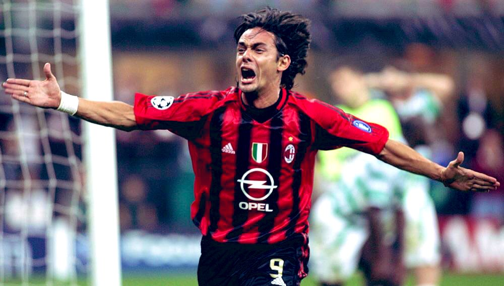 Buon compleanno #Pippogol 🔴⚫️ https://t.co/PUuyYXdEz8